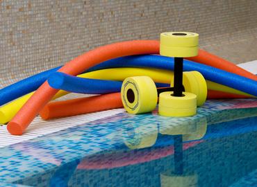 synergies-vector-sports-aquafit
