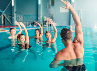 synergies-vector-sports-aquagym