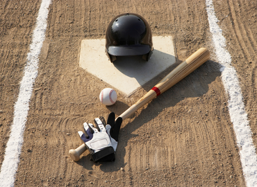 synergies-vector-sports-baseball