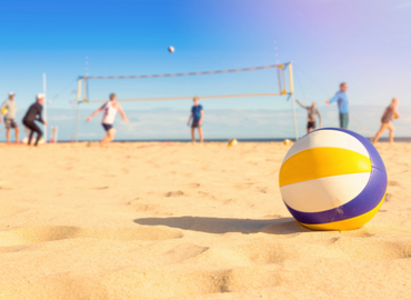 synergies-vector-sports-beach-volley