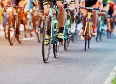 synergies-vector-sports-cyclisme-vélo