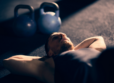 synergies-vector-course-crossfit