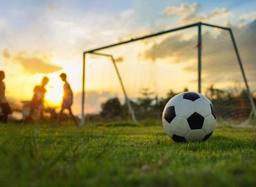 synergies-vector-football