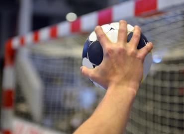 synergies-vector-handball