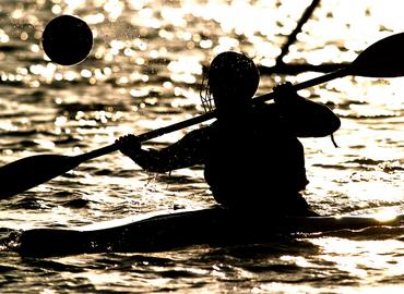 synergies-vector-kayak-polo