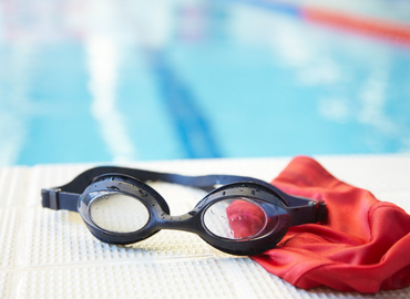 synergies-vector-natation