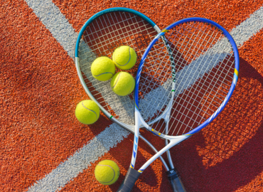synergies-vector-sports-tennis