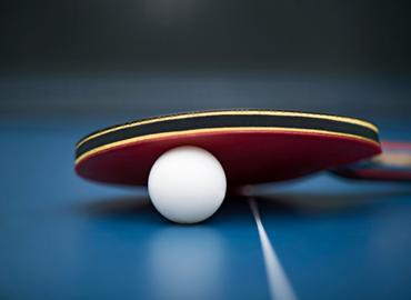 synergies-vector-sports-tennis-de-table