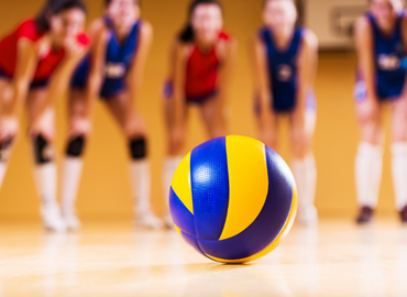 synergies-vector-sports-volley