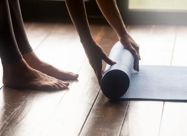 synergies-vector-sports-yoga-pilates
