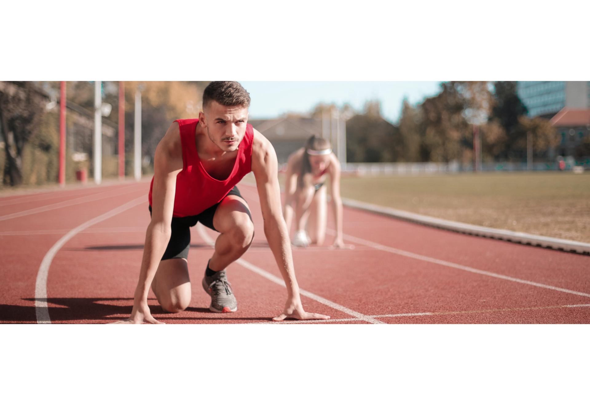 synergies-vector-sports-athlétisme
