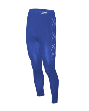 PANTA BODY FIT BLEU ROYAL-1