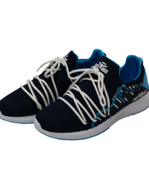 CHAUSSURES FASTWINGS NAVY/CYAN-1