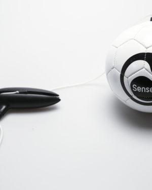 SENSEBALL-1