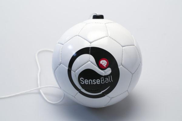 SENSEBALL-2