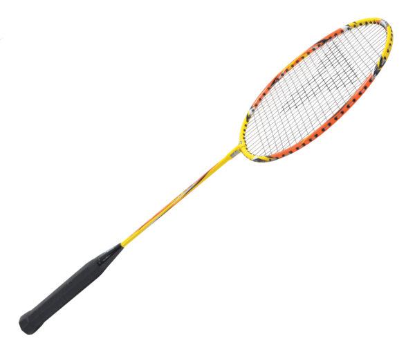 Raquette de Badminton Attacker 2.6-1