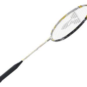 Raquette de Badminton Isoforce 311.6 Starterset-1