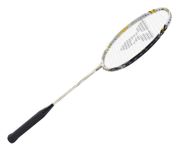 Raquette de Badminton Isoforce 311.6 Starterset-3