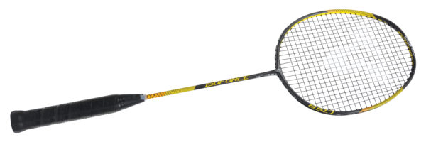 Raquette de Badminton Isoforce 651.7-1