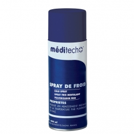 SPRAY DE FROID A L'ARNICA-1
