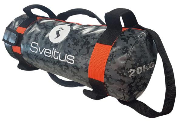 Sandbag camouflage 20kg-1