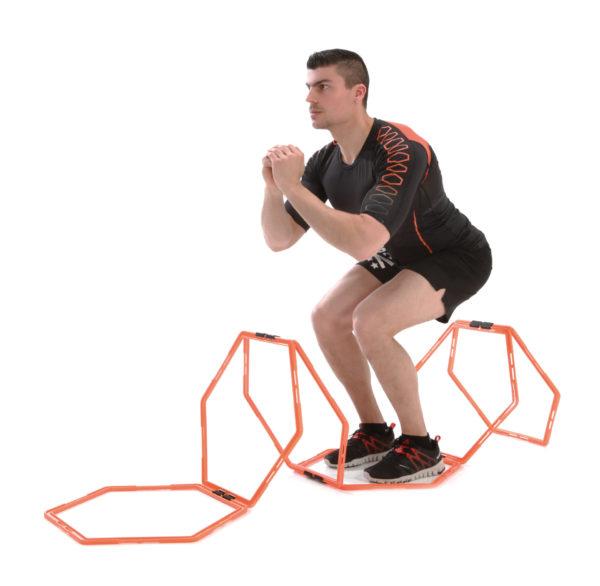 Echelle training cartonnette-1
