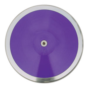 DISQUE VINEX SELECT HIGH SPIN WOMEN - WOCP-1