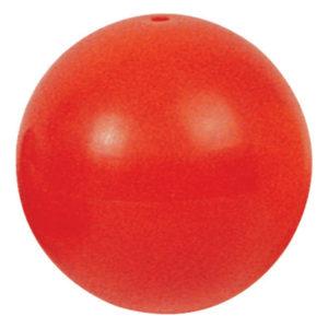 HOCKEY BALL ORANGE-1