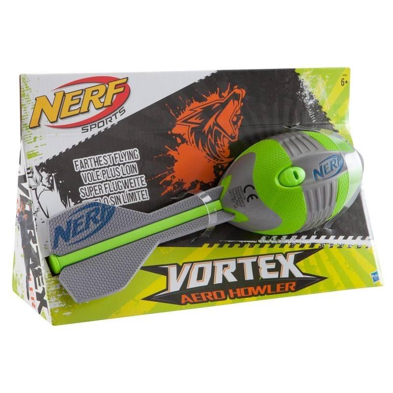 55 Sport Vortex Club Prot/ège-tibias de football avec prot/ège-cheville