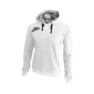SWEAT-SHIRT FELPA BUG BLANC-1