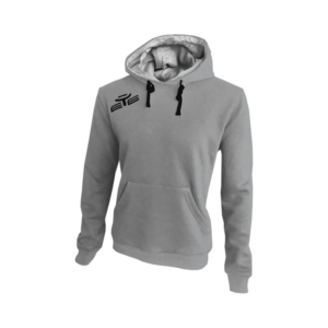 SWEAT-SHIRT FELPA BUG GRIS-1