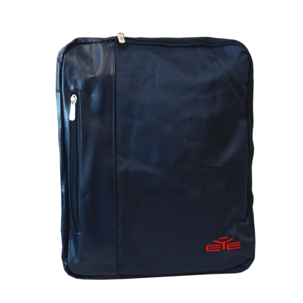 SAC BUSINESS EYE SPORT NAVY-1