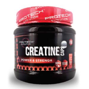 CREATINE CAPS-1