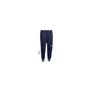 PANTA BODY FIT BLEU NAVY-1