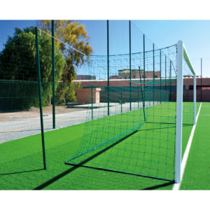 Buts de Football à 11 joueurs Maracana Aluminium-1