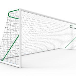 Buts de Football à 11 joueurs Maracana Transportable-1