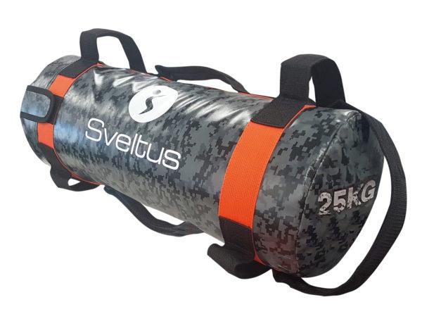 Sandbag camouflage 25 kg-1