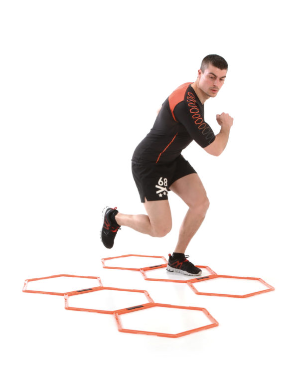 Echelle training cartonnette-3