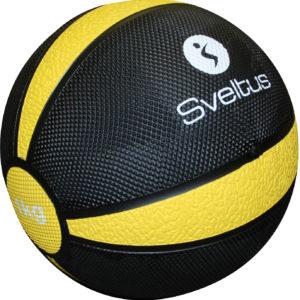 Medecine ball 1 kg - vrac-1