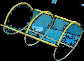 TUNNEL DE PLONGEE-1
