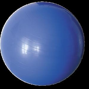 BALLON GEANT - Ø 65 CM-1