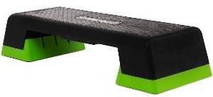STEP 100 x 35 CM-1