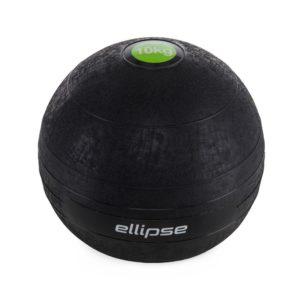 SLAM BALL 8 KG-1