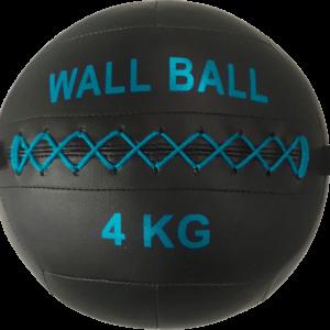 WALL BALL-1