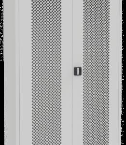 ARMOIRE DE RANGEMENT 199 X 120 X 50 CM-1