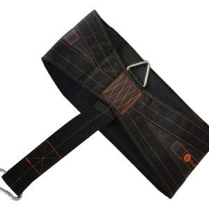 Ab Sling - la paire - en boite couleur -1