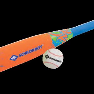 Set de Baseball en Neoprene-1
