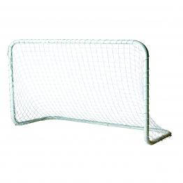 Mini-cage foot métal - 120 x 90 x 60-1