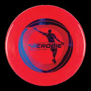 Frisbee de compétition Aerobie-1