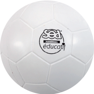 BALLON DE HANDBALL ÉDUCATIF 12CM-1